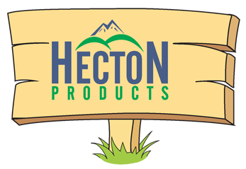 Hecton Products Australia